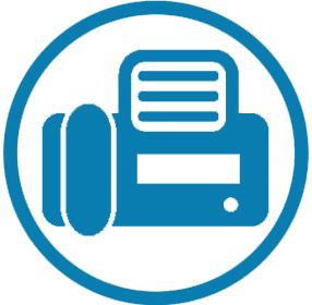 icon-fax2
