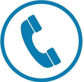 icon-phone3